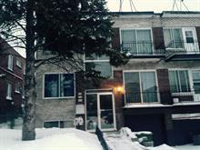 Triplex à vendre à Montréal-Nord (Montréal), Montréal (Île), 5234 - 5238, Rue de Séville, 26313674 - Centris