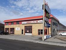 Commercial building for sale in Saint-Jérôme, Laurentides, 547 - 553, boulevard des Laurentides, 21327550 - Centris