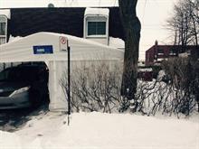 House for sale in Rivière-des-Prairies/Pointe-aux-Trembles (Montréal), Montréal (Island), 12191, Place  Philippe-Lebon, 11733768 - Centris