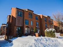 Condo for sale in Ahuntsic-Cartierville (Montréal), Montréal (Island), 8642, Avenue  André-Grasset, 14450264 - Centris