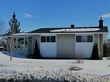 Maison à vendre à Gatineau (Gatineau), Outaouais, 400, Rue  Duquette Ouest, 9656835 - Centris