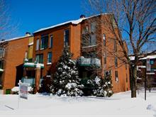 Condo à vendre à Ahuntsic-Cartierville (Montréal), Montréal (Île), 8501, Rue  Pierre-Dupaigne, 19235499 - Centris