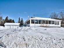 House for sale in Kazabazua, Outaouais, 471, Chemin du Ruisseau-des-Cerises, 22325290 - Centris