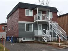 Maison à louer à Terrebonne (Terrebonne), Lanaudière, 486, Rue  Chartrand, 15574549 - Centris