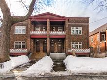 Duplex à vendre à Côte-des-Neiges/Notre-Dame-de-Grâce (Montréal), Montréal (Île), 5634A - 5636A, Rue  Plantagenet, 19296077 - Centris