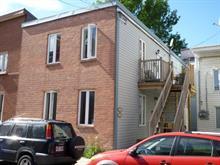 Duplex for sale in La Cité-Limoilou (Québec), Capitale-Nationale, 544 - 548, Rue  Boisseau, 18726817 - Centris