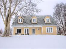 House for sale in La Pêche, Outaouais, 18, Chemin  Labelle, 21216408 - Centris