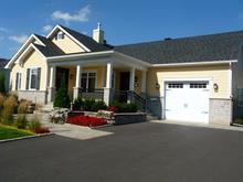 House for sale in Sorel-Tracy, Montérégie, 575, Rue de la Sablière, 14228237 - Centris