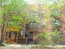 Condo / Appartement à louer à Outremont (Montréal), Montréal (Île), 740A, Avenue  De L'Épée, 12754295 - Centris