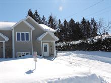 House for sale in Danville, Estrie, 116, Rue  Comtois, 22162907 - Centris