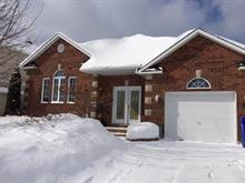 House for sale in Aylmer (Gatineau), Outaouais, 18, Rue  Jean-De La Fontaine, 26522766 - Centris