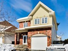 Maison à vendre à Gatineau (Gatineau), Outaouais, 156, Avenue des Grands-Jardins, 24513842 - Centris