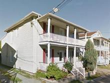 Duplex à vendre à Donnacona, Capitale-Nationale, 123 - 125, Avenue  Sainte-Agnès, 11145682 - Centris