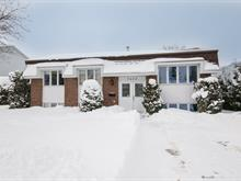 Maison à vendre à Brossard, Montérégie, 7430, Rue  Mirabeau, 17216583 - Centris