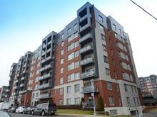 Condo / Appartement à louer à Laval-des-Rapides (Laval), Laval, 1925, Rue  Émile-Martineau, app. 611, 19727717 - Centris