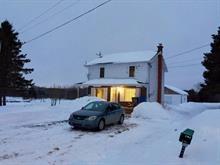 House for sale in Port-Daniel/Gascons, Gaspésie/Îles-de-la-Madeleine, 106, Route  Lam, 20518144 - Centris