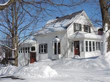 Maison à vendre à Danville, Estrie, 65, Rue  Stevenson, 13282557 - Centris