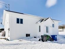House for sale in Saint-Sixte, Outaouais, 887, Route  317, 16565004 - Centris