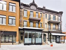 Triplex à vendre à Le Plateau-Mont-Royal (Montréal), Montréal (Île), 205 - 209, Avenue  Laurier Ouest, 15790842 - Centris