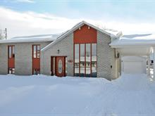 House for sale in Salaberry-de-Valleyfield, Montérégie, 707, Rue de la Paix, 23305607 - Centris