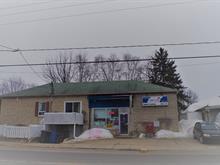 Immeuble à revenus à vendre à Trois-Rivières, Mauricie, 339, Rue  Boulard, 23020446 - Centris