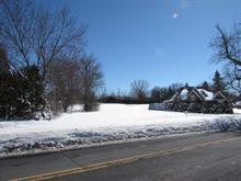Terrain à vendre à Mont-Saint-Hilaire, Montérégie, Chemin des Patriotes Sud, 12088099 - Centris