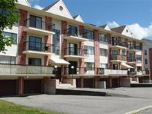Condo à vendre à Gatineau (Gatineau), Outaouais, 45, Rue de Toulouse, app. B, 12581299 - Centris