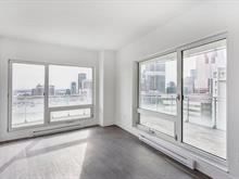 Condo / Apartment for rent in Ville-Marie (Montréal), Montréal (Island), 405, Rue de la Concorde, apt. 2201, 16851368 - Centris
