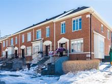 House for sale in Saint-Léonard (Montréal), Montréal (Island), 5065, Rue  J.-B.-Martineau, 24269530 - Centris
