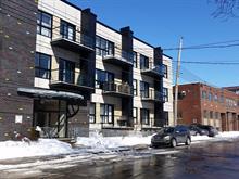 Condo for sale in Mont-Royal, Montréal (Island), 2375, Avenue  Ekers, apt. 203, 27489604 - Centris