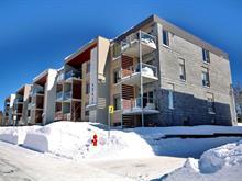 Condo / Appartement à vendre à La Haute-Saint-Charles (Québec), Capitale-Nationale, 4943, Rue de l'Escarpement, app. 408, 13294408 - Centris