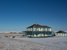 Maison à vendre à Les Îles-de-la-Madeleine, Gaspésie/Îles-de-la-Madeleine, 1979, Chemin de l'Étang-des-Caps, 24023895 - Centris