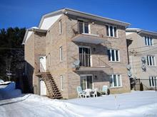 Triplex for sale in Gatineau (Gatineau), Outaouais, 1036, Rue  Notre-Dame, 27366479 - Centris