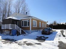 Maison à vendre à Saint-Georges-de-Clarenceville, Montérégie, 1963, Chemin  Lakeshore, 10501875 - Centris