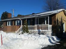 House for sale in Beloeil, Montérégie, 153, boulevard  Yvon-L'Heureux Nord, 21906511 - Centris