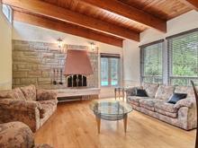 Maison à louer à Baie-d'Urfé, Montréal (Île), 30, Rue  Magnolia, 18006710 - Centris