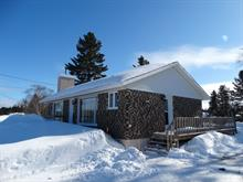House for sale in Rimouski, Bas-Saint-Laurent, 116, Route des Pionniers, 23947217 - Centris