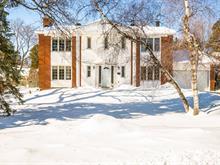 Maison à vendre à Baie-d'Urfé, Montréal (Île), 20, Rue  Watterson, 19057395 - Centris