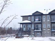 Condo / Appartement à louer à Gatineau (Gatineau), Outaouais, 659, boulevard  La Vérendrye Ouest, app. 4, 14139087 - Centris