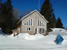 House for sale in Saint-Damien, Lanaudière, 2155, Chemin de la Croix, 22681859 - Centris