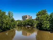 Condo à vendre à Chomedey (Laval), Laval, 4500, Chemin des Cageux, app. 903, 16818349 - Centris