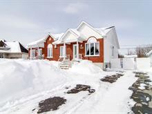 Maison à vendre à Salaberry-de-Valleyfield, Montérégie, 35, Rue  Dumouchel, 28769224 - Centris
