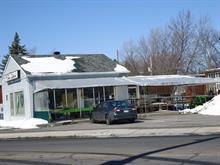 Commercial building for sale in Pierrefonds-Roxboro (Montréal), Montréal (Island), 10419, boulevard  Gouin Ouest, 23858651 - Centris