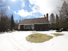 House for sale in Stukely-Sud, Estrie, 2283, Route  112, 16684333 - Centris