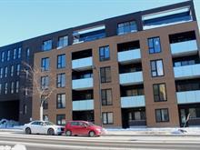 Condo for sale in Ville-Marie (Montréal), Montréal (Island), 640, Avenue  Papineau, apt. 501, 19589886 - Centris