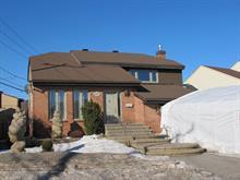 Maison à vendre à Sainte-Dorothée (Laval), Laval, 500, Rue  Fouquet, 14656699 - Centris