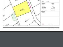 Lot for sale in Saint-Colomban, Laurentides, 287, Rue du Havre, 10704099 - Centris