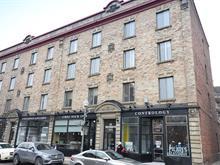 Condo / Appartement à louer à Westmount, Montréal (Île), 1381, Avenue  Greene, app. 5, 28465343 - Centris