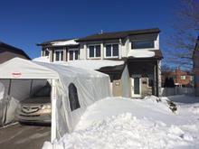 Maison à vendre à Vimont (Laval), Laval, 317, Rue des Vosges, 27202674 - Centris