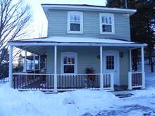 Maison à vendre à Sainte-Adèle, Laurentides, 1025, Rue  Ouimet, 9092204 - Centris